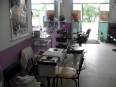 Cort & art cabeleireiros - foto 28