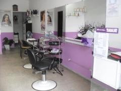 Cort & art cabeleireiros - foto 21