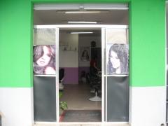 Cort & art cabeleireiros - foto 34