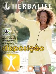 Herbalife distribuidor independente  - atendimento: (21) 8183-0999 * (21) 4104-1779