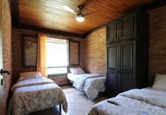 hotel gamela