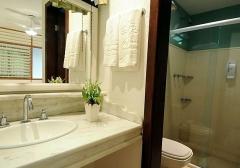 hotel gamela suite