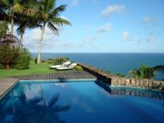 Foto 2 imobiliárias - Acapulco Negócios - Imóveis de Luxo Guarujá