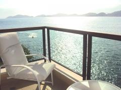 Acapulco Negócios - Imóveis de Luxo Guarujá - Foto 4