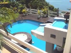 Acapulco Negócios - Imóveis de Luxo Guarujá - Foto 3