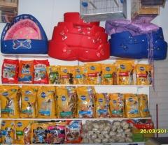 Pet shop aquários  - foto 5