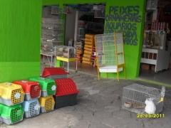 Pet shop aquários  - foto 24