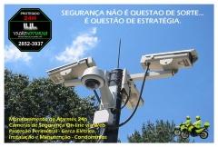 Cameras de seguranca 24h online via web