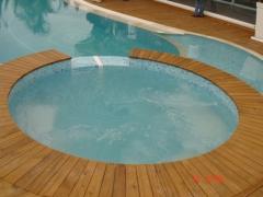 Steinfiber banheiras, piscinas e prod. em fibra ltda. - foto 33