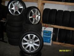 V8 auto center - foto 23