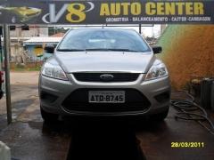 V8 auto center - foto 9