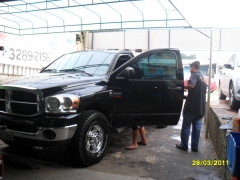 V8 auto center - foto 13