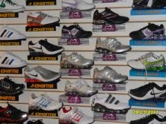 Foto 7 lojas de artigos esportivos - Meskita Sports