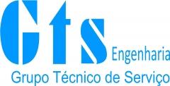 logo marca engenharia