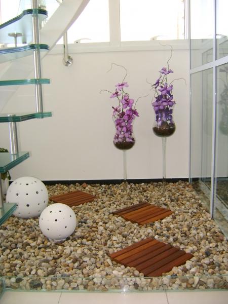 fotos de jardim interno : fotos de jardim interno:Jardim interno – MC3