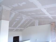 Attiva drywall gesso 41-9808-0313 - foto 16