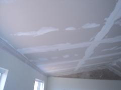 Attiva drywall gesso 41-9808-0313 - foto 8