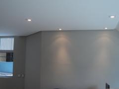 Attiva drywall gesso 41-9808-0313 - foto 17