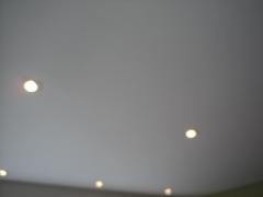 Attiva drywall gesso 41-9808-0313 - foto 21