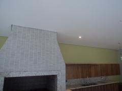 Attiva drywall gesso 41-9808-0313 - foto 3