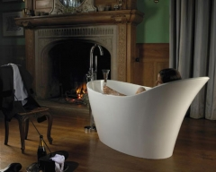 Doka Bath Works - Foto 20