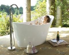 Foto 2  no Rio Grande do Sul - Doka Bath Works