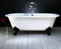 Doka bath works - foto 15