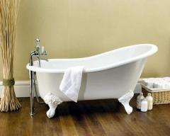Doka bath works - foto 21