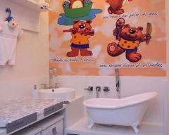 Doka bath works - foto 7