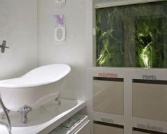 Doka Bath Works - Foto 11