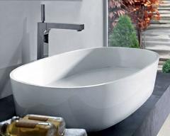 Doka bath works - foto 10