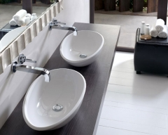 Doka bath works - foto 9