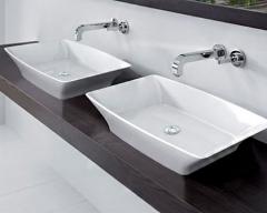 Doka Bath Works - Foto 5