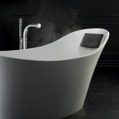 Doka Bath Works - Foto 3