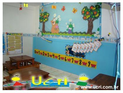 UCRI Universidade da Criança