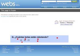 Aprumar - Ass. dos Profissionais de Marketing de Rede do Brasil