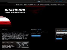 Digisound