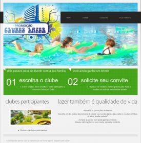 Clube dos Bancários do Brasil