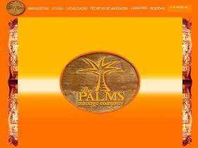 The Palms - Perdizes