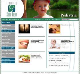 Instituto Saúde Plena