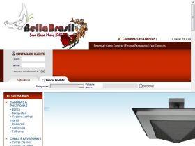Bella Brasil Decor