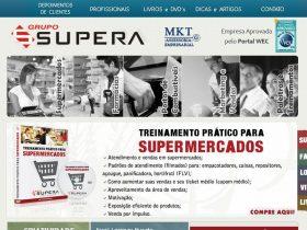 Lorenzo Busato Grupo Supera Consultoria