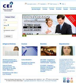Instituto Latino-Americano de Educação - ILAE